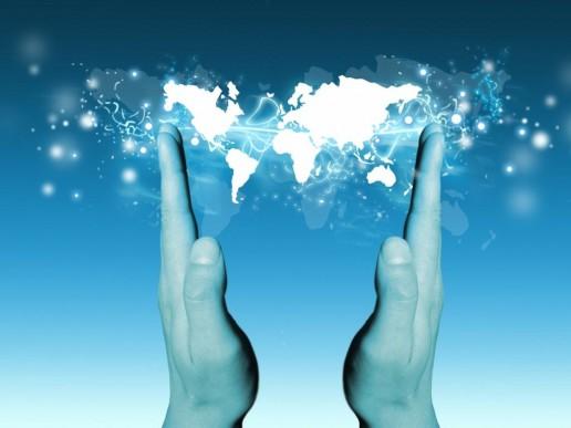 por qué la internacionalización