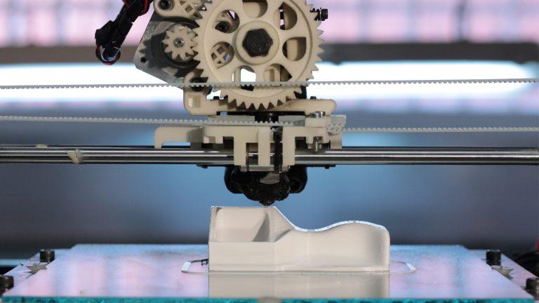 Bankia y neobis te invitan a una jornada de impresión 3D