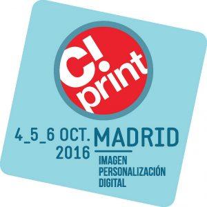 cprint 2016