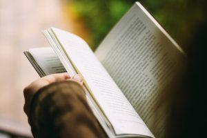 FGEE informe la lectura en España