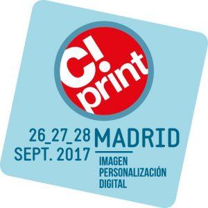 c!print madrid 2017