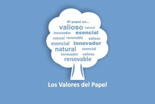 Premios Valores del Papel 2017