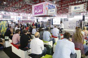 plug&play cprint 2017
