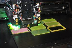 motivaciones a la impresión 3D