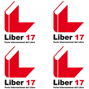 Feria Internacional del Libro LIBER 2017