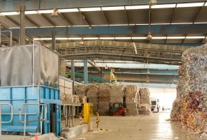 reciclaje del papel, entendiendo el proceso