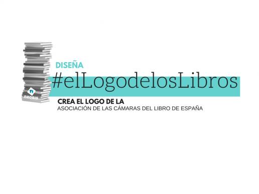 #elLogodelosLibros