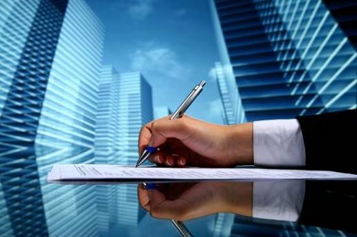 seguro de responsabilidad civil de directivos