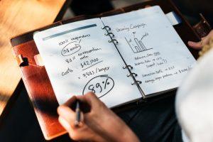 Aumenta la inversión en Marketing