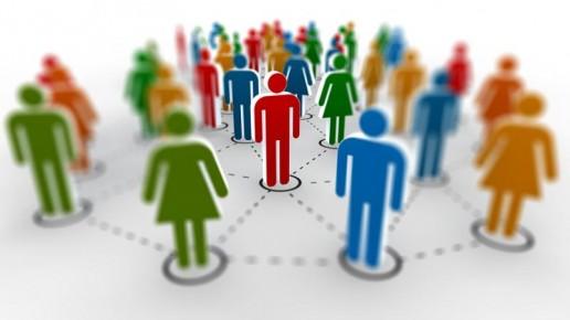 retos 2020 en gestión de personas