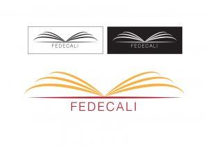 nuevo logo FEDECALI