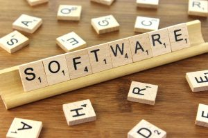 palmart software de gestión artes gráficas