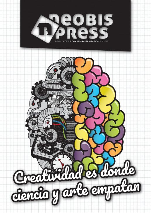 Ganadora II edición concurso neobispress_PAULA BAUMANN_Institut Pere Martell