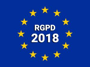 RGPD neobis asociación de la comunicación gráfica
