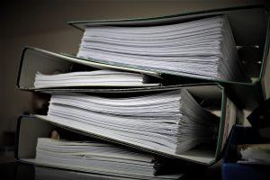 Contratacion Publica y Derecho Administrativo neobis