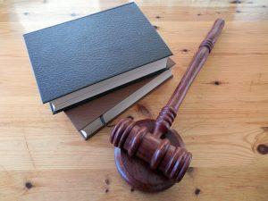 Consultoría neobis Derecho Civil y Penal