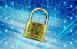 Consultoría Proteccion de Datos neobis
