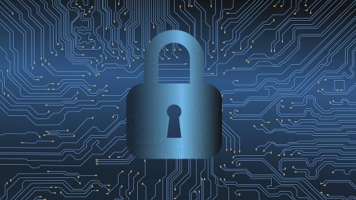 ciberseguridad en las empresas incibe y neobis