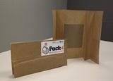 pack4microsuscep ITENE tinta conductora