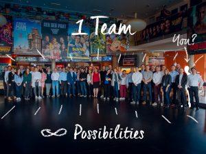 Unidad Digital Heidelberg