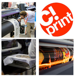 CPrint Madrid 2018