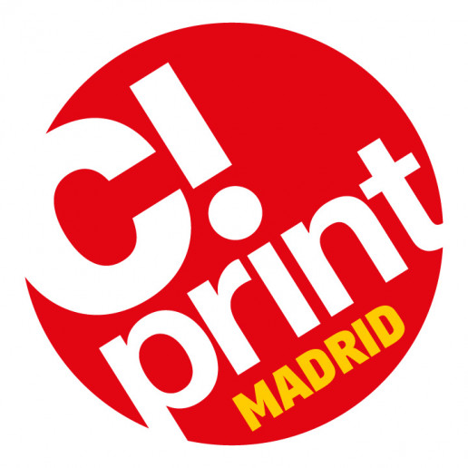 logo_cprint_spain