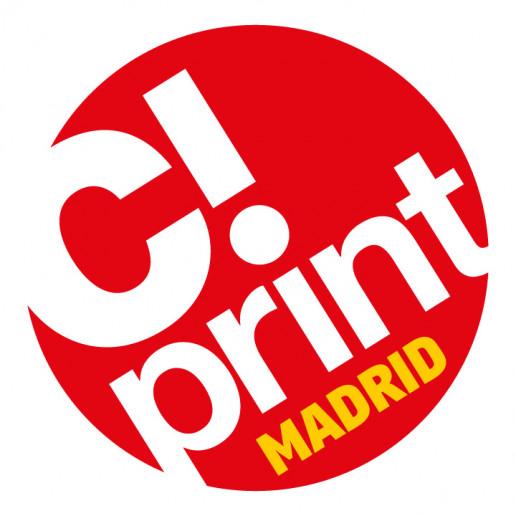 logo_cprint_spain