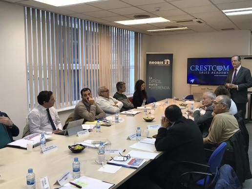 taller neobis optimizacion competencias de venta