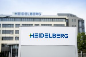 Heidelberg Subscription