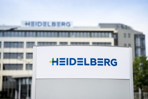 Heidelberg Subscription